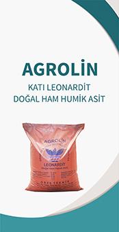 agrolin-tanitim