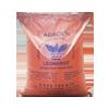 agrolin-toz