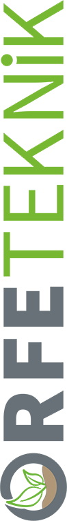 hakk_logo