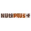 nutrplus