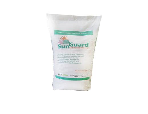 sunguard-