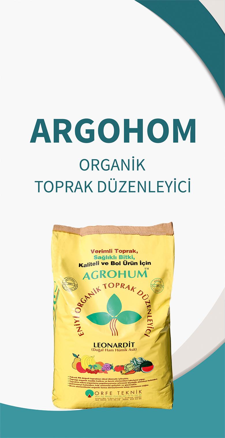 urun_argohum-1