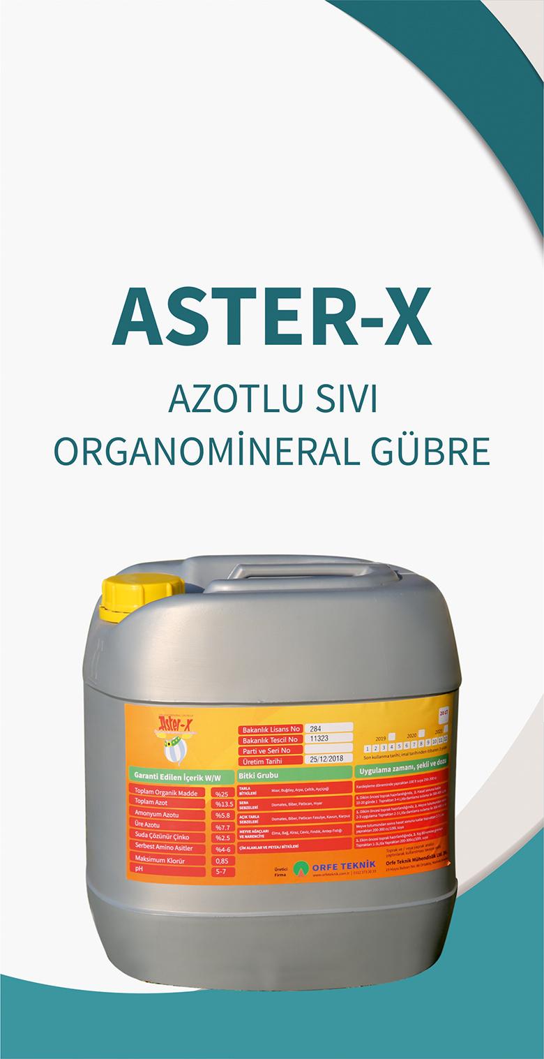 urun_asterx