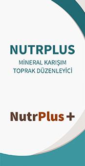 urun_nutrplus-1