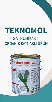 urun_teknomol-1