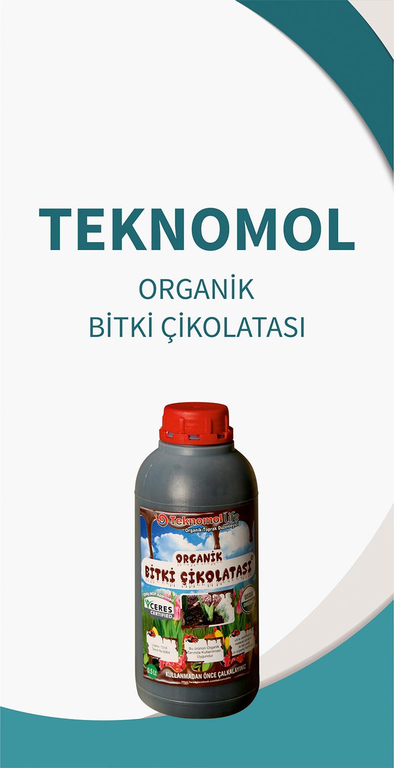 urun_teknomol_cikolata