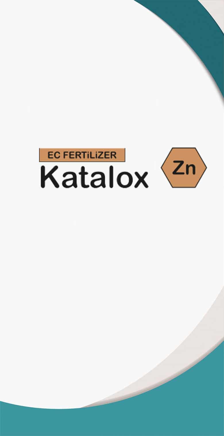 katalox-zn